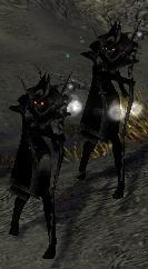 File:Shadow Elemental.JPG