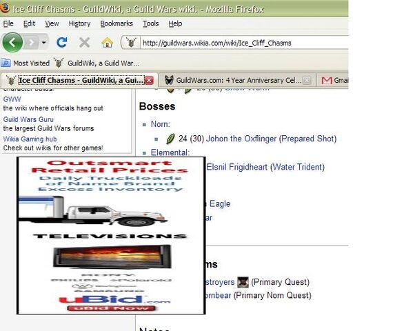 File:Wikia ad overlap problem 14Apr09.JPG
