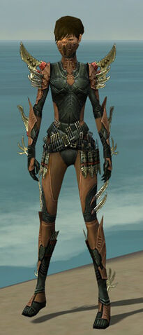File:Assassin Elite Imperial Armor F dyed front.jpg