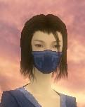 File:Celebelen Ritsuryo headshot.jpg