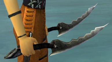 File:Ravaging Daggers.jpg