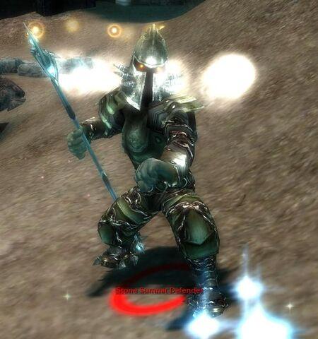 File:Stone Summit Defender.jpg