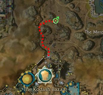 File:Yammiron, Ether Lord location alt.jpg