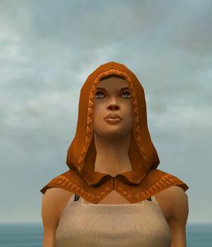 File:Dervish Sunspear Armor F dyed head front.jpg