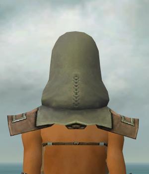 File:Dervish Istani Armor F gray head back.jpg