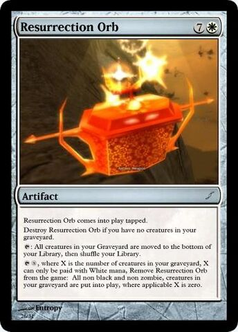 File:Giga's Resurrection Orb Magic Card.jpg