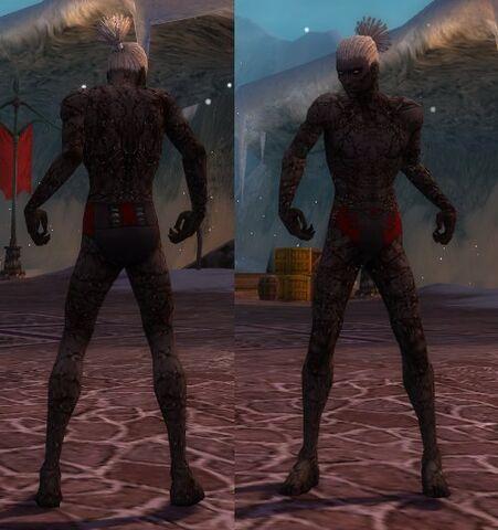 File:Necro m 15k scarpattern black skin.jpg