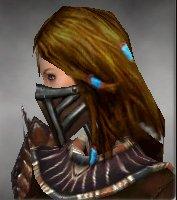 File:Ranger Ancient Armor F gray head side.jpg