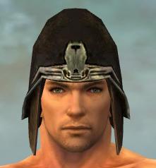 File:Warrior Shing Jea Armor M gray head front.jpg