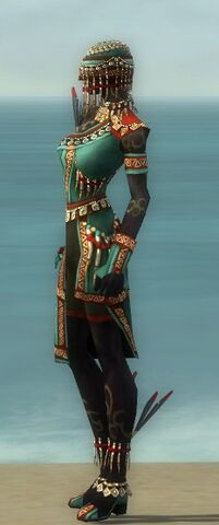 File:Ritualist Elite Canthan Armor F dyed side.jpg