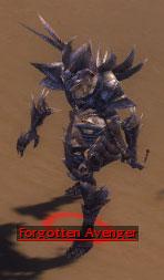 File:Forgotten Avenger.jpg