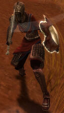 Kournan Guard