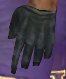 File:Mesmer Enchanter Armor M gloves.jpg