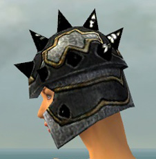 File:Warrior Obsidian Armor F dyed head side.jpg