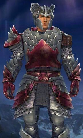 File:Arms of Fury.jpg