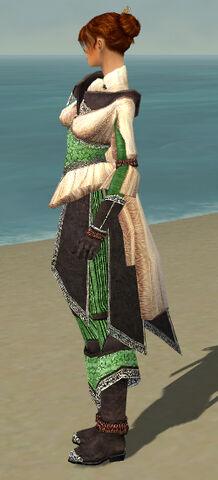 File:Elementalist Ancient Armor F dyed side.jpg