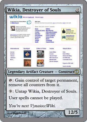 File:Giga's Magic Wikia, Destroyer of Souls Card.jpg