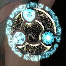 File:Celestial Compass.jpg