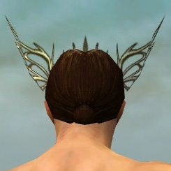 File:Dwayna's Regalia M dyed head back.jpg