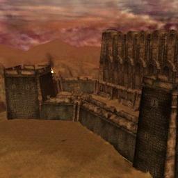 File:Frontier Gate.jpg