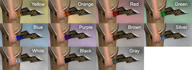 File:Gilded Daggers Dye Chart.jpg