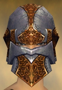 File:Warrior Platemail Armor F dyed head front.jpg