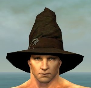 File:Wicked Hat M gray front.jpg