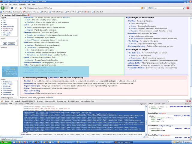 File:Wizardboy Ad Bug.jpg