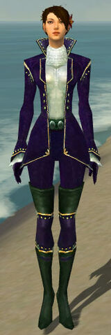 File:Mesmer Tyrian Armor F dyed front.jpg