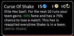 File:Curseofshake.png