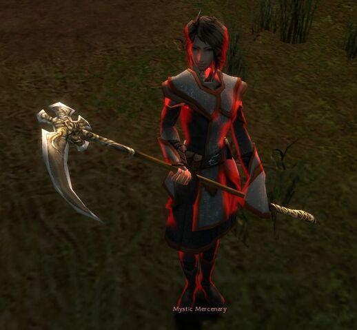 File:Mystic Mercenary.jpg