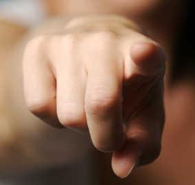 File:Pointing Finger.jpg