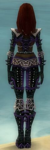 File:Ranger Elite Kurzick Armor F dyed back.jpg