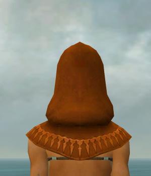 File:Dervish Sunspear Armor F dyed head back.jpg