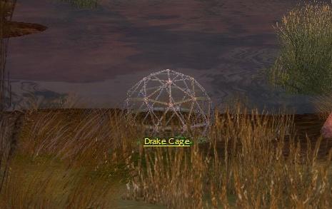 File:Drakecage.jpg