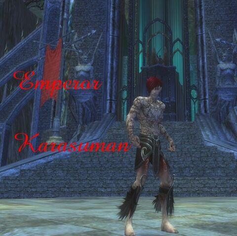 File:EmperorKarasuman.jpg