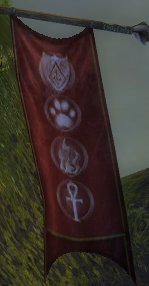 File:ToA-banner-icons.jpg