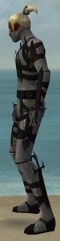 File:Assassin Obsidian Armor M gray side.jpg