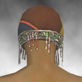 File:Ritualist Asuran Armor M dyed head back.jpg