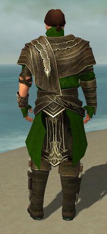 File:Shining Blade Uniform M body back.jpg