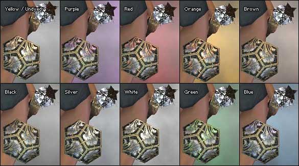 File:Air Prism colored.jpg