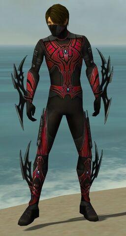 File:Assassin Vabbian Armor M dyed front.jpg