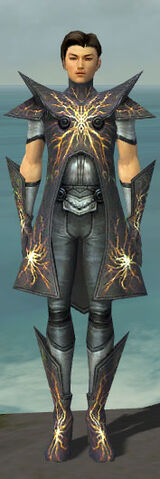 File:Elementalist Stormforged Armor M dyed front.jpg