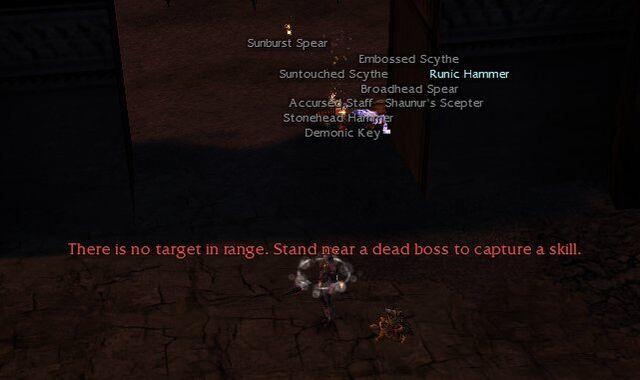 File:Shaunur not boss.jpg