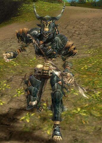 File:SkeletonRanger.jpg