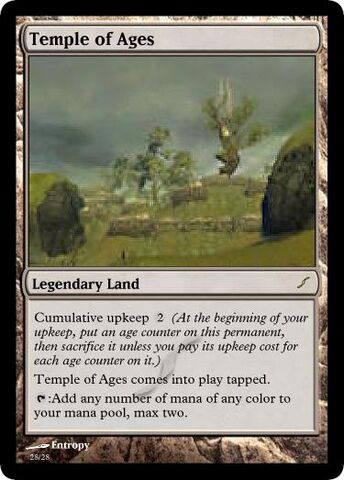 File:Giga's Temple of Ages Magic Card.jpg