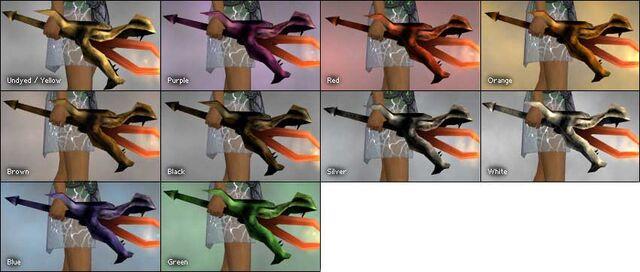 File:Fiery Dragon Sword colored.jpg