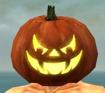 File:Furious Pumpkin Crown gray front.jpg