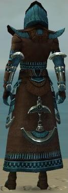 File:Dervish Ancient Armor M dyed back.jpg