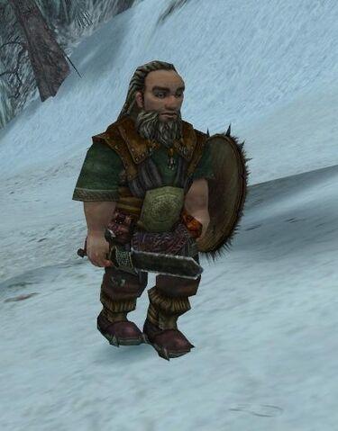 File:Dwarf Footman.JPG